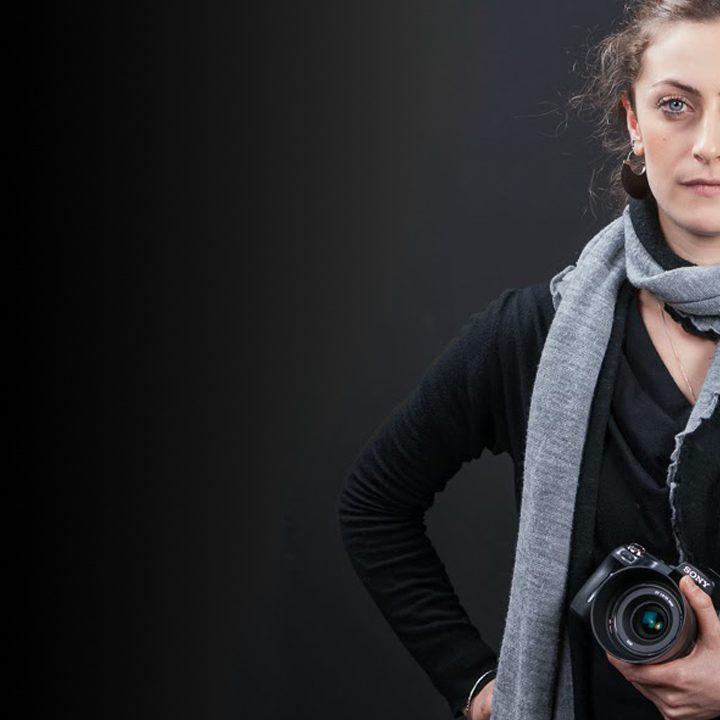Elisa Morabito, L'eli